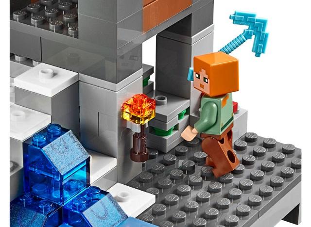 160415_minecraft_lego_9.jpg