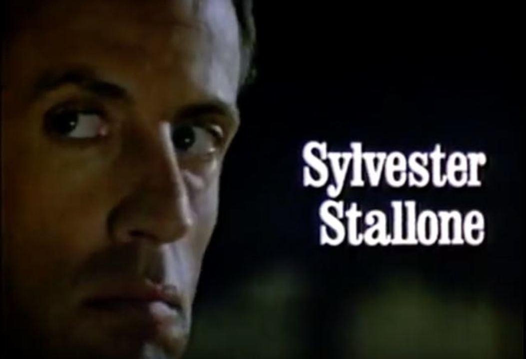 絶対に見ておくべきシルベスター・スタローン映画9選