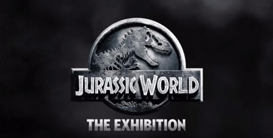 博物館の恐竜たちが動き出す! メルボルンの「ジュラシック・ワールド展」がうらやましい