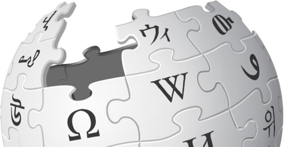 ウィキペディアは少数のスーパーエディターが支配する官僚社会