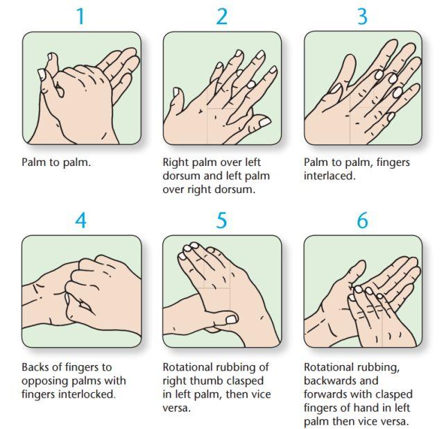 160420_handwashing2.jpg
