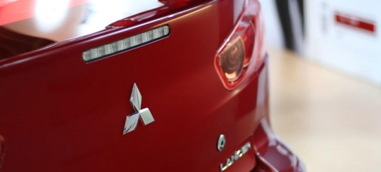 三菱自動車、軽自動車4車種で燃費不正。ほかの車種でも可能性が…