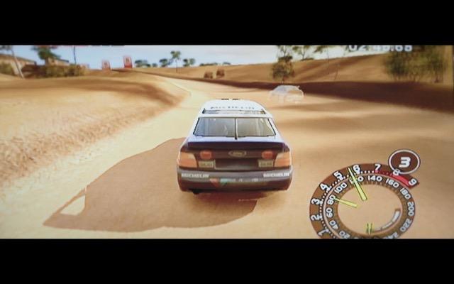 160421fathersonvideogamecar1.jpg