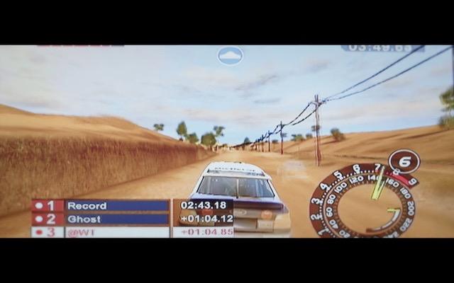 160421fathersonvideogamecar2.jpg