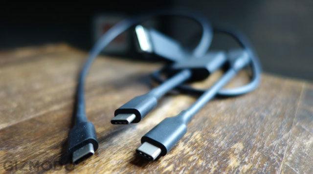 ソフトウェア開発で、不良品USB-Cケーブルの被害をなくす