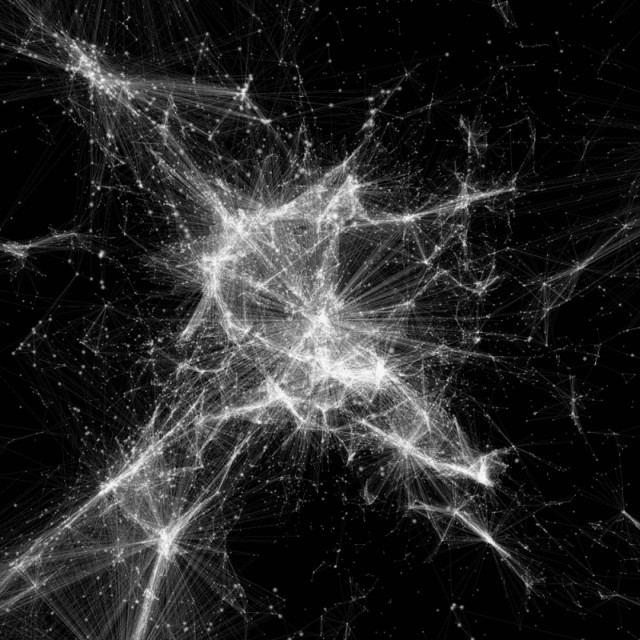 160422cosmicweb4.jpg