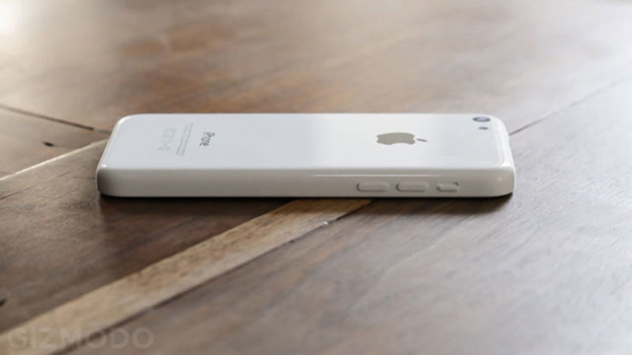 iPhoneのロック解除のためFBIが支払った金額、少なくとも1億円以上