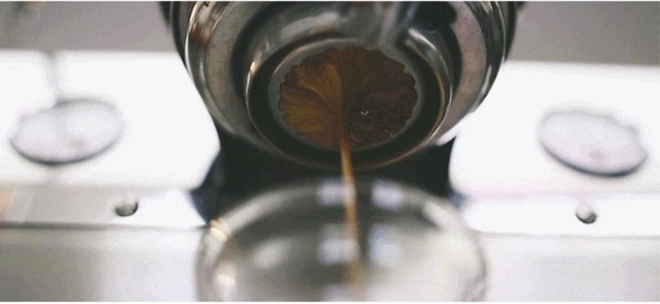 どれくらい知ってる? 世界のコーヒーの淹れ方を紹介する60秒動画