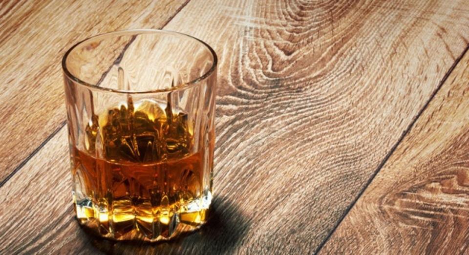 国ごとに異なる、アルコールの基準飲酒量