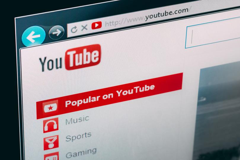 意外とアリ? YouTubeが飛ばせない6秒の広告動画を導入へ