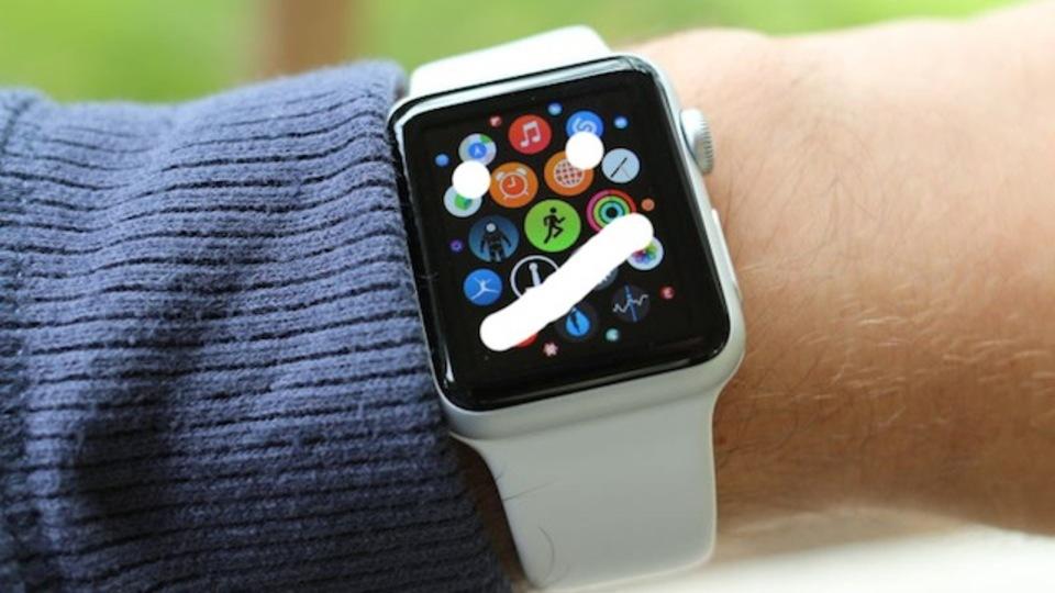 【レビュー】僕がApple Watchを1年でヤメた本当の理由