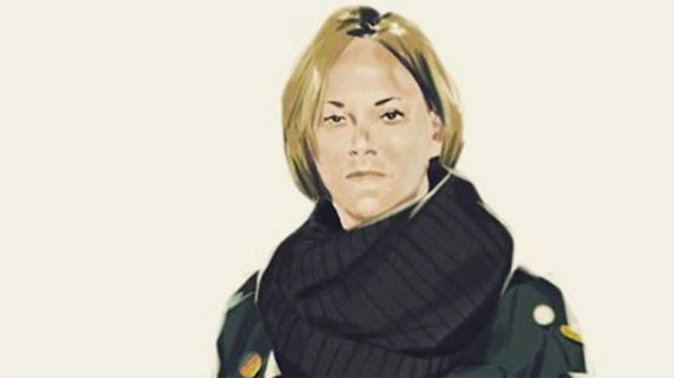 ニール・ブロムカンプ監督が「エイリアン 5」のコンセプトアートを公開