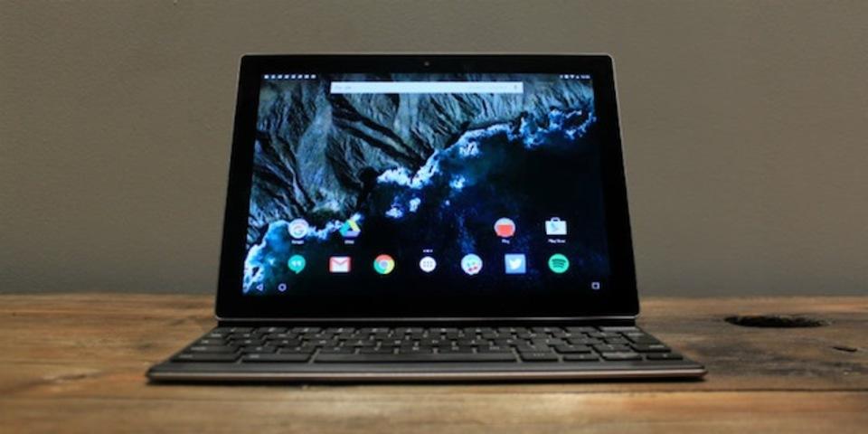 さらば、Chrome OS? AndroidがPC向けOSに昇格との噂も…