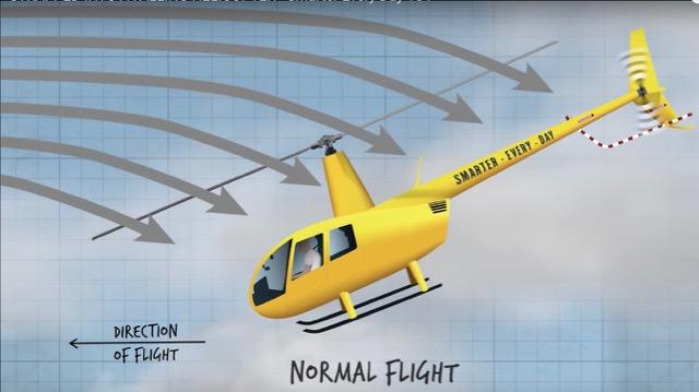 160428helicopterlanding1.jpg