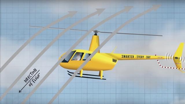 160428helicopterlanding2.jpg