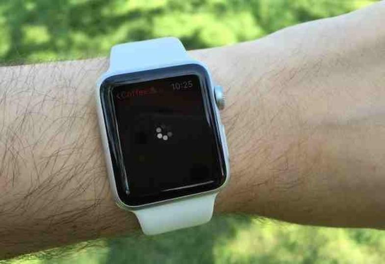 ヤバいんじゃ? Apple Watch離れ、アプリ開発で深刻か