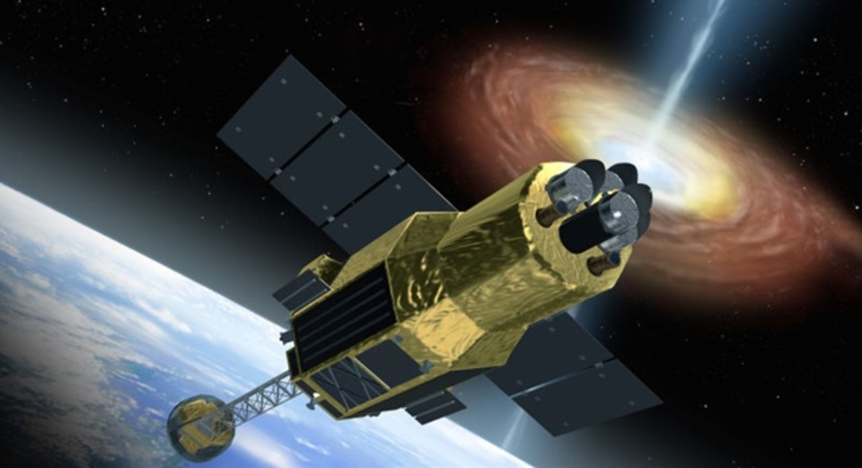 行方不明になっていたX線天文衛星「ひとみ」に何が起きたのか