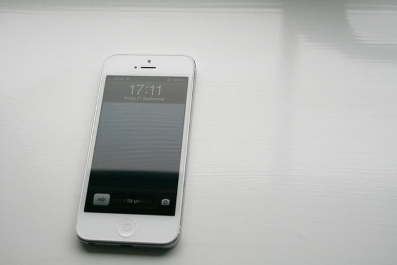 iPhoneをアンロックできなかったFBIが外部企業に支払った費用、実は100万ドルに満たなかった?
