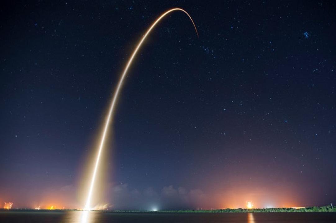 ざっと66億円から。SpaceXがロケット打ち上げの価格帯を発表