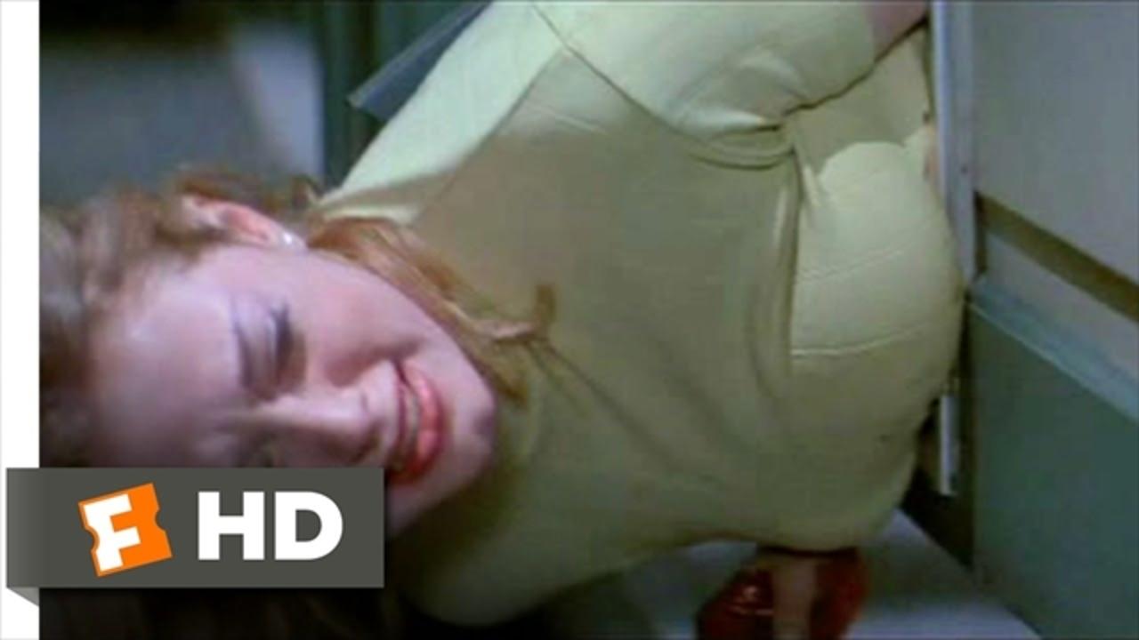 ホラー映画史上最もユニークな殺され方10選