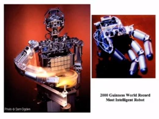 160503yoky_matsuoka_MIT_robot.jpg