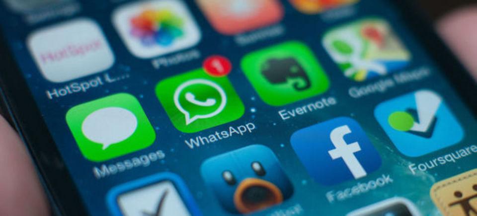 ブラジルの裁判所がWhatsAppを24時間サービス停止に。ユーザー1億人に影響