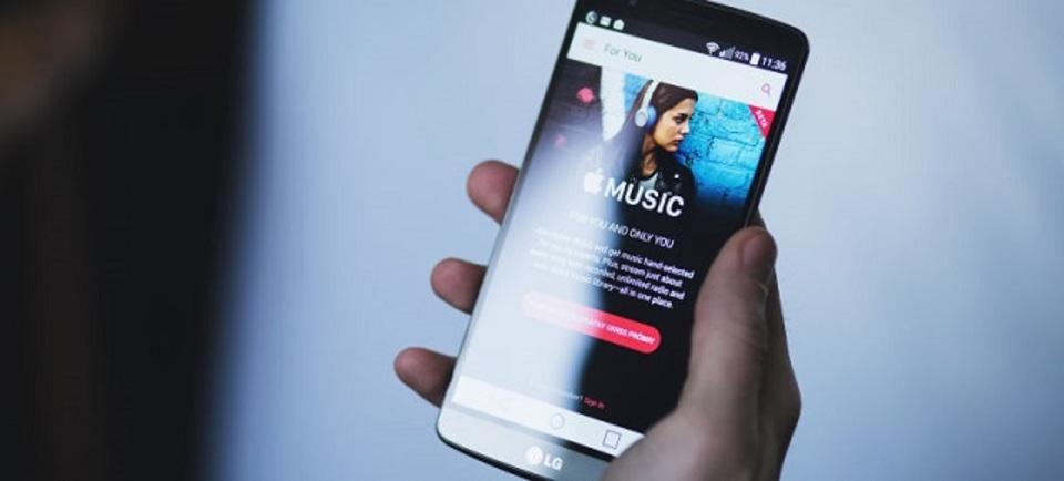 Apple Musicが大幅刷新。WWDCで新たなインターフェイスなどが発表されるとの噂