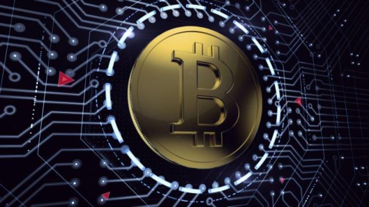 自称Bitcoin開発者「自分がサトシ・ナカモトだって証明、やっぱりやめます」