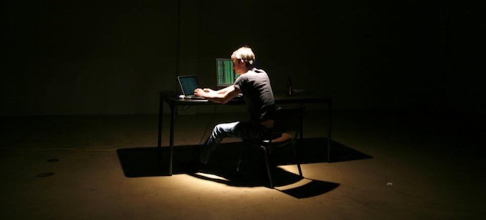 2億7000万超のメアドとパスワードが盗み出される