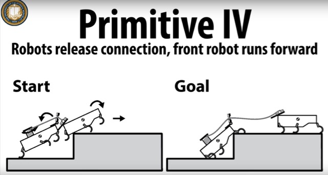 160506roachrobots.jpg