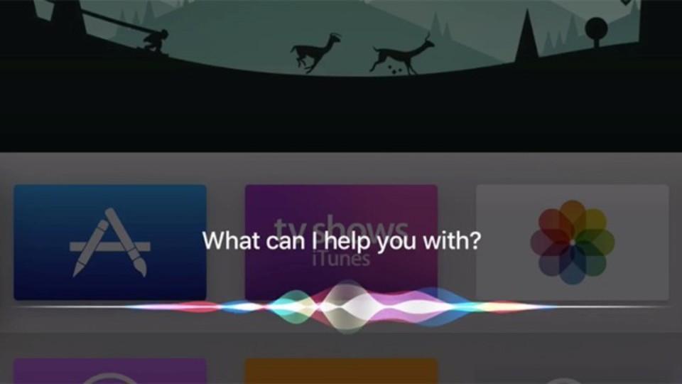 Siriのクリエイター、新しいAIを来週発表