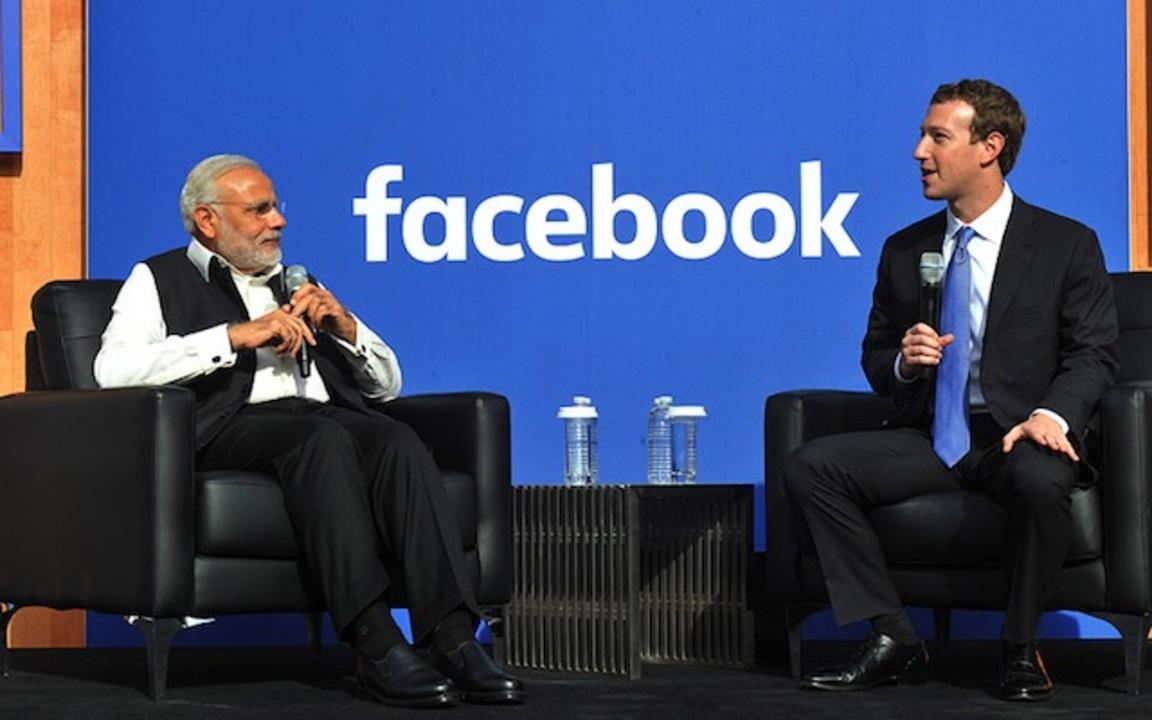 Facebookのタグ付けは違法? ユーザーの意向を無視との不利な判決