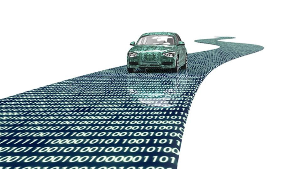 車社会の最先端を体現するタクシー。GMとLyftによる配車アプリサービスx自動運転車x電気自動車のプロジェクト