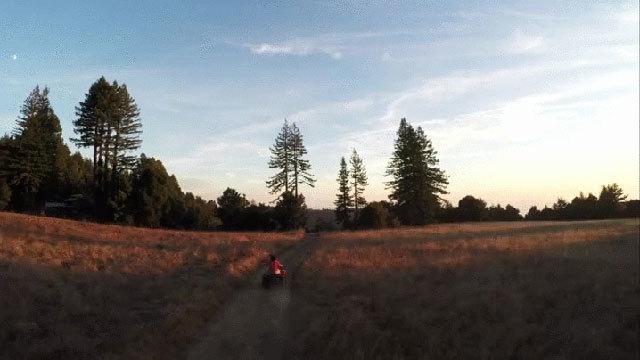 GoProの第1四半期不調、オリジナルドローンのリリースを延期