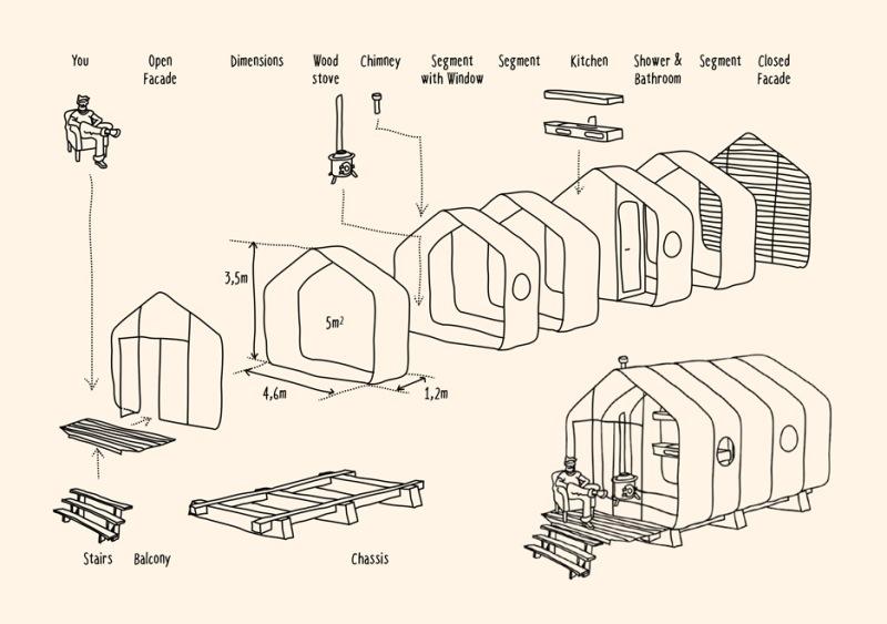160511cardboardhouse2.jpg