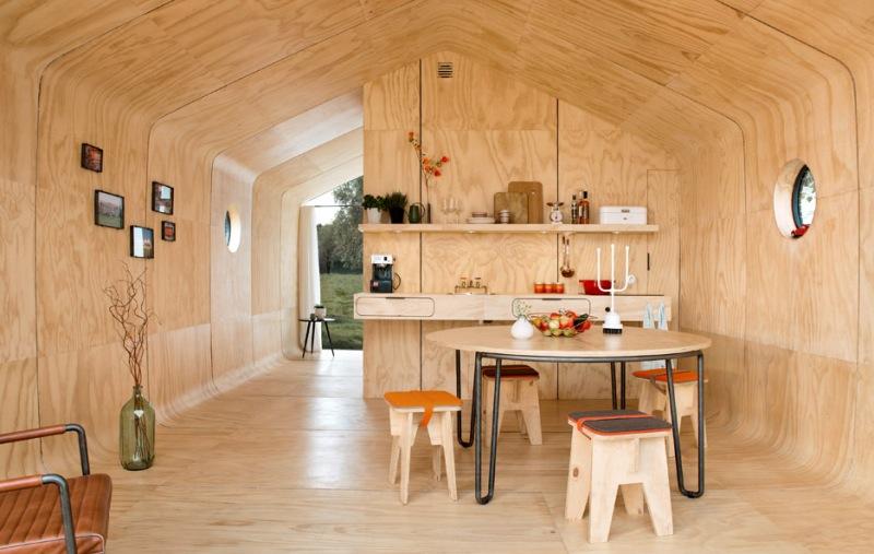 160511cardboardhouse3.jpg