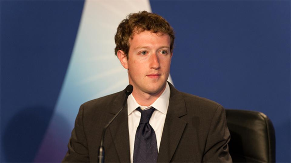 Facebookが保守系ニュースをボツにしていた話は本当なのか? 米上院が調査開始