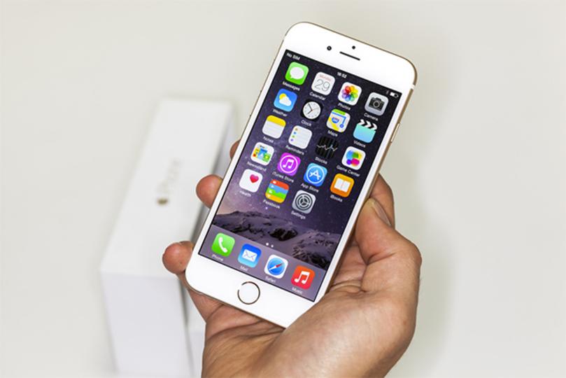 iPhoneが密かにハッキングされているかどうかわかるアプリが登場