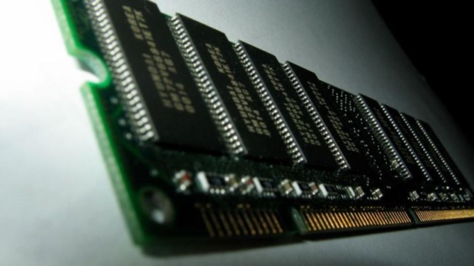 コンピュータのメモリの仕組みはどうなってるの?