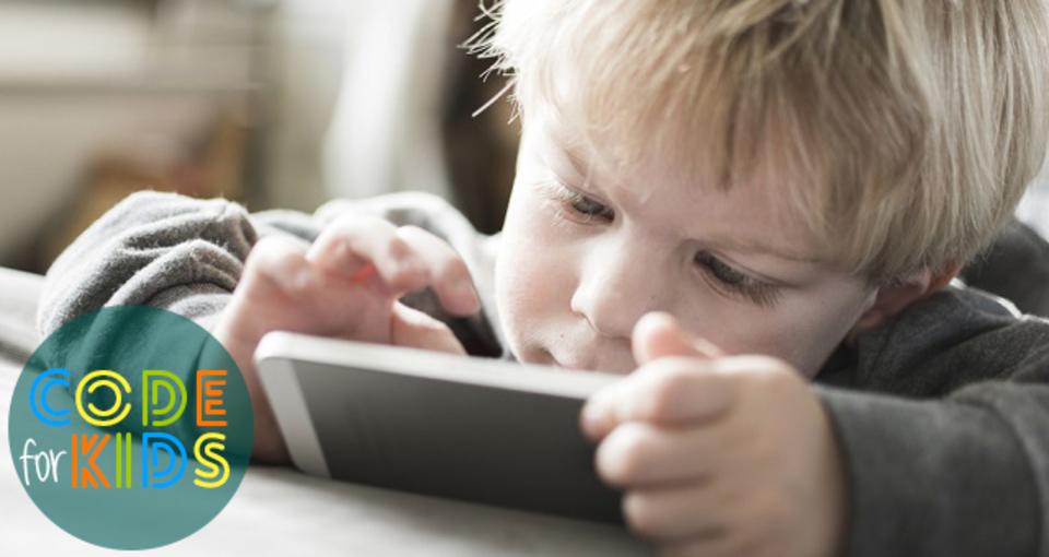「子どものスクリーン利用は2時間まで」って、守れますか?