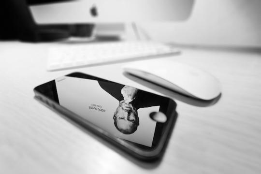 Apple Watchはスティーブ・ジョブズの「健康への願い」から開発されていた