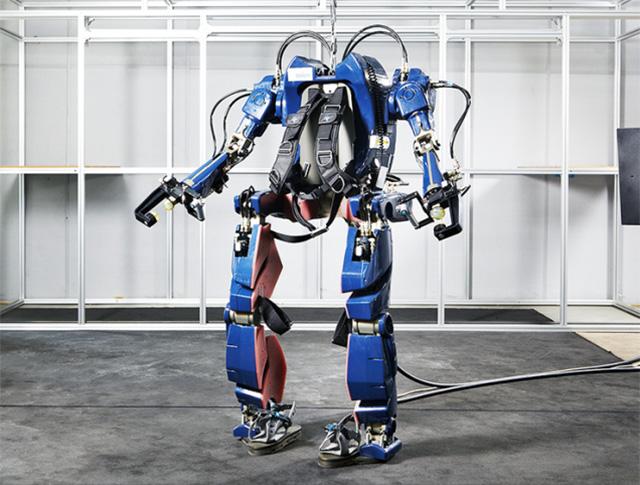 160516hyundai_exoskeleton1.jpg