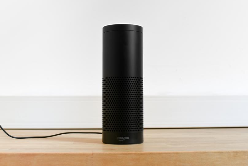 Amazon EchoのGoogle版「Google Home」が今夜発表の可能性