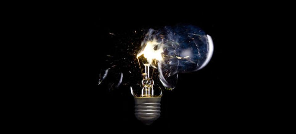 光の常識がくつがえる? 物理学者が新しい光の形態を発見