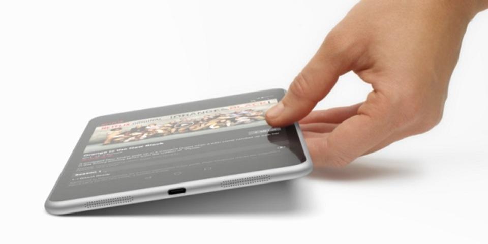 Nokiaブランド復活! Microsoftがガラケー部門をFoxconnに売却で