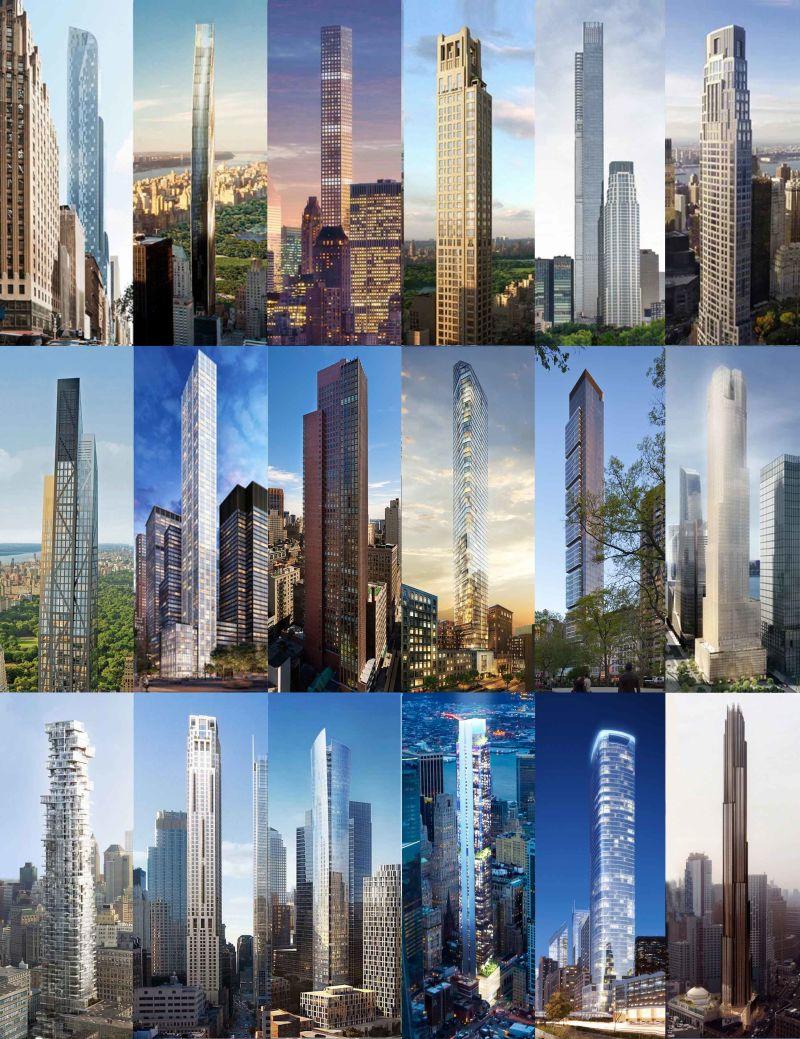160521NYCskyscraper2.jpg