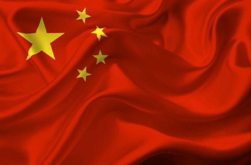 中国のネット工作員が何をやっているのか明らかに。書き込みは意外と人畜無害