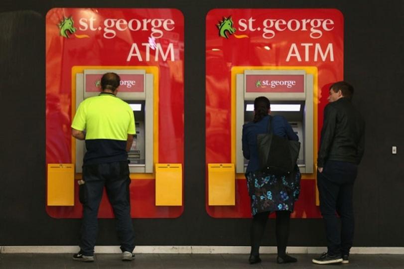 ATMを自由に操れるマルウェアが猛威を振るう