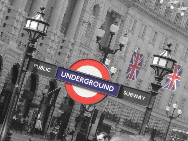 ロンドン地下鉄24時間運行、揉めに揉めてやっぱりはじめることに