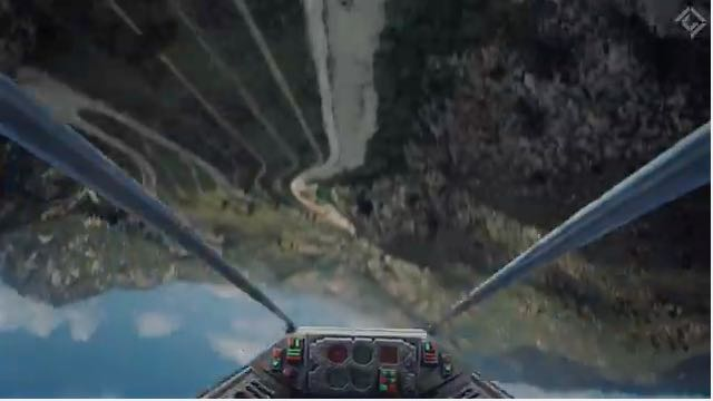 160524dronesw2.jpg
